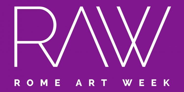 La V edizione di Rome Art Week