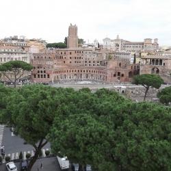 Roma:Il Rione Campitelli