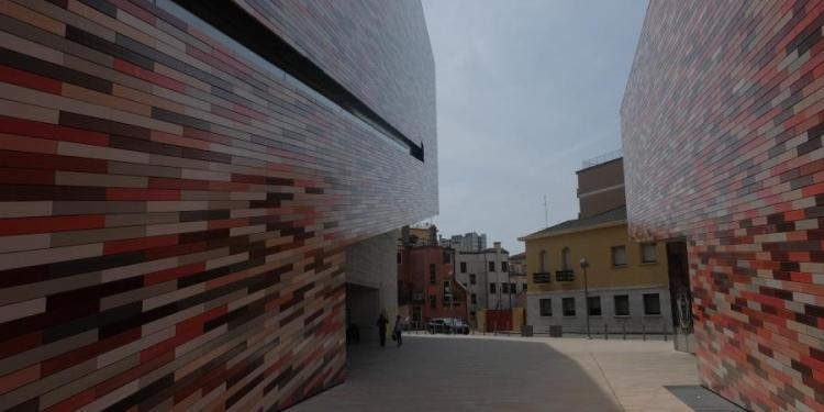 Musei, l'M9 rinasce e diventa un grande 'laboratorio del contemporaneo'