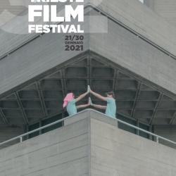 Trieste Film Festival: radici profonde per un'edizione rinnovata