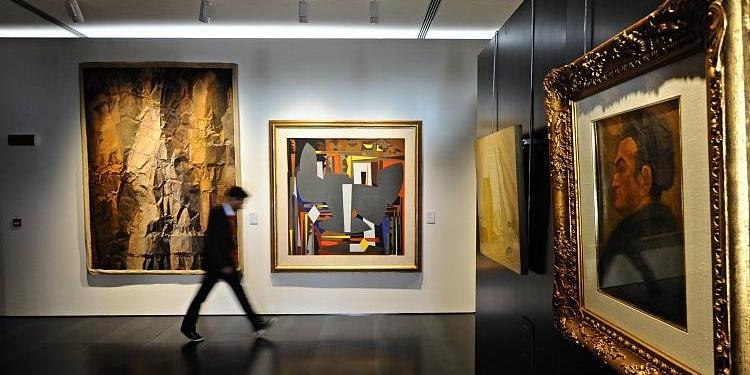 Il futuro dei musei: digitale, relazioni, ma soprattutto comunità
