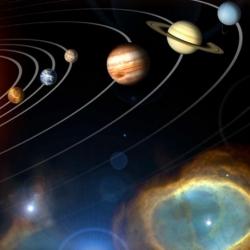 Il Planetario di Padova - Corsi online livello 1 e 2