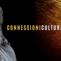 Connessioni culturali a tema