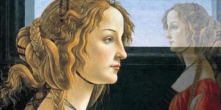 La contessa Matilde e la Toscana