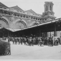 Genova: Museo emigrazione sarà pronto nel 2022