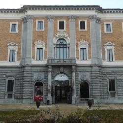 'San Giovanni Battista' di Caravaggio in mostra ai Musei Reali di Torino