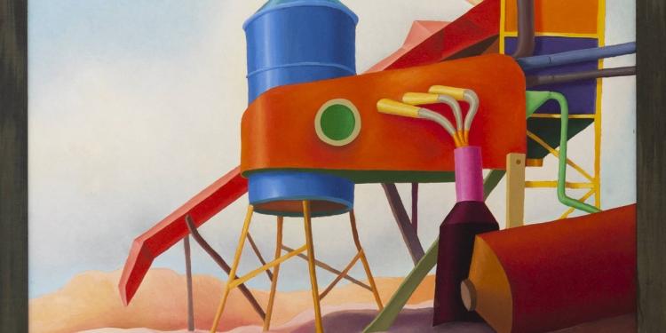 Venticinque opere d'arte alla Regione Emilia-Romagna e al Comune di Pianoro