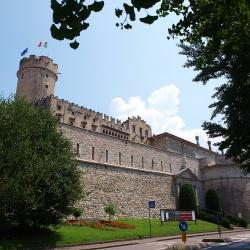 Un'estate ricca di eventi espositivi nei Castelli Provinciali