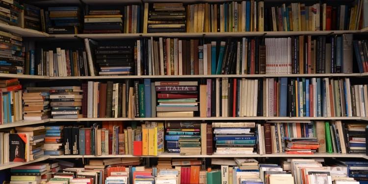 Franceschini: sosteniamo la filiera del libro