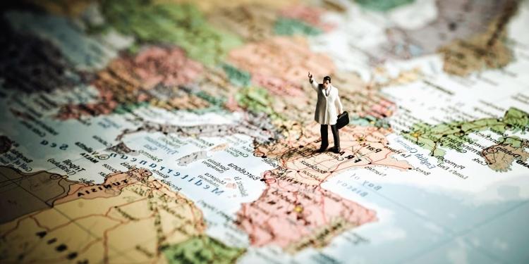 Liberare il potenziale italiano. Riforme, imprese e lavoro per un rilancio sostenibile