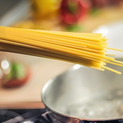 Corsi di Cucina online