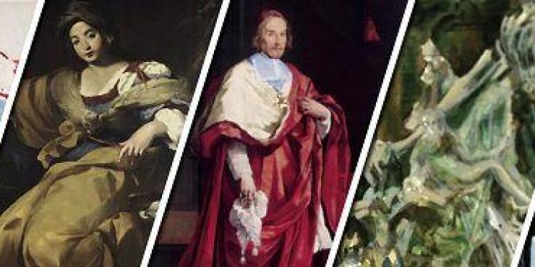 Arte, online il nuovo museo multimediale Inps: oltre 7 mila opere