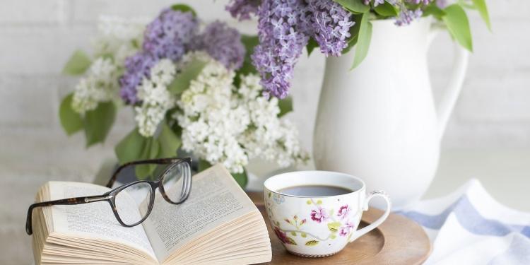 Libri, aumentano vendite +26,6% in primi tre mesi 2021