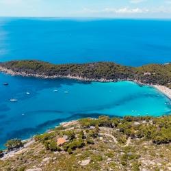 Week end all'Isola d'Elba