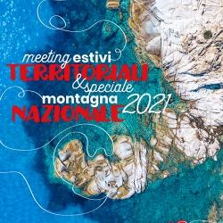 Meeting Estivi Territoriali e Montagna