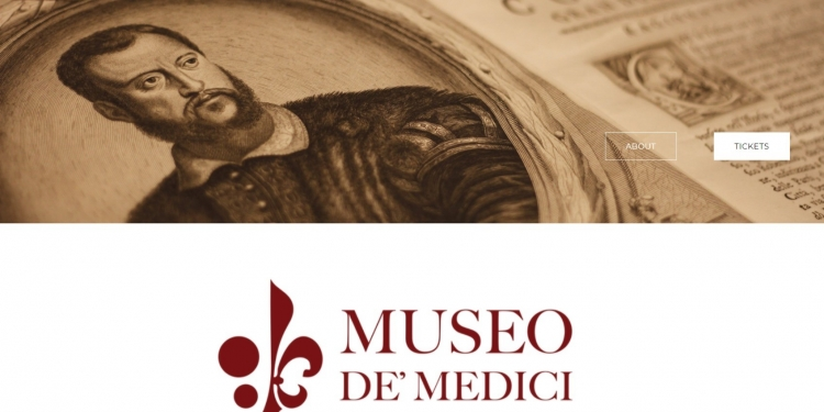 Museo Dei Medici