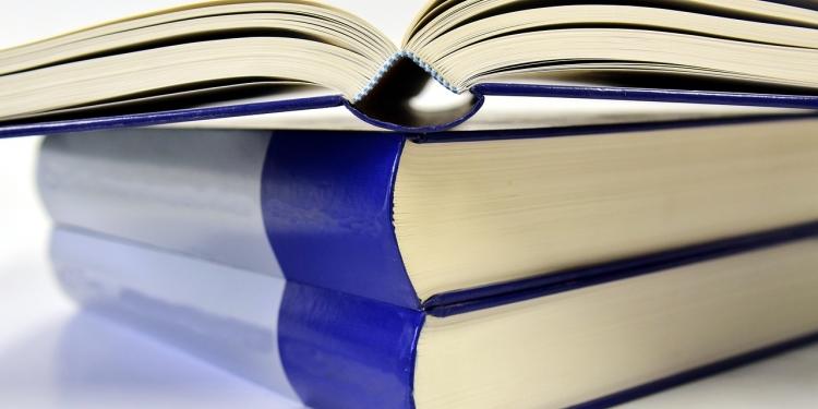 Testi scolastici ed altri libri anche per il 2021 arriva la convenzione Cralt