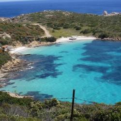 Tour della Sardegna del Nord