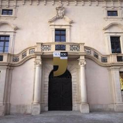 Antico e contemporaneo, il Maxxi L'Aquila apre le porte