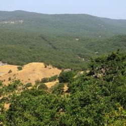 Visita a Valle Maira