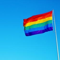 ENIT aderisce al protocollo Diversity & Inclusion