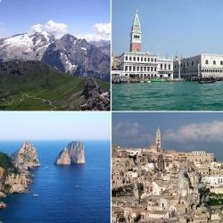 Garavaglia: 'Necessario riaprire i flussi turistici non solo in Italia'