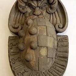 Lo stemma Medici-di Toledo.jpg