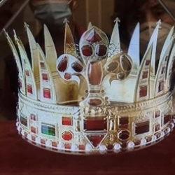 La corona granducale.jpg