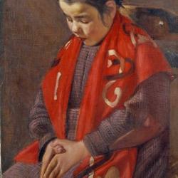 1.Puccini Bambina che prega.jpg