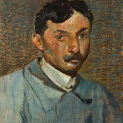 19.Puccini Autoritratto.jpg