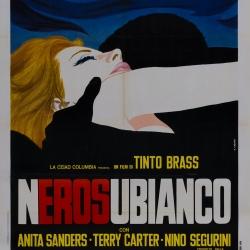 Renato Casaro00002.jpg