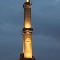 Genova Medioevale