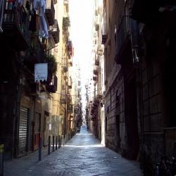 Napoli00010.jpg