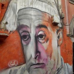 Napolii00006.jpg