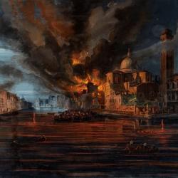 Venetia 1600 Nascite e Rinascite