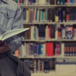 La convenzione per l'acquisto dei libri universitari