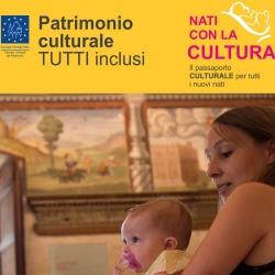 Nati con la cultura in Valtellina