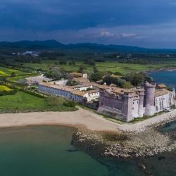 Castello Errante 2021