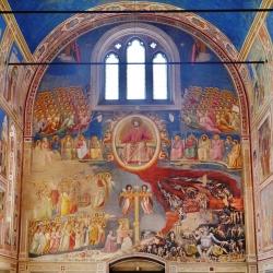 Tour delle Città Venete