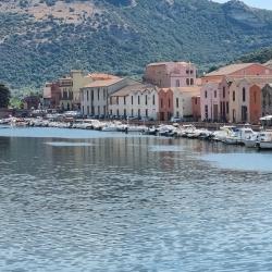 A Pescare (e non solo) in Sardegna, settembre 2021