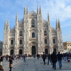 Il Duomo di Milano sette secoli di meraviglia